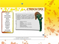 Turmadacuca.com.br