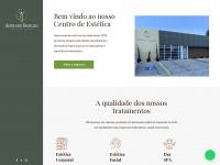 adrianeborges.com.br