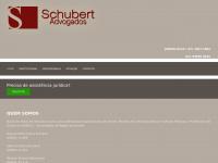advocaciaschubert.com.br
