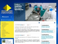 facenemossoro.com.br