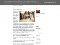 sol-moras-segabinaze.blogspot.com