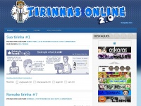 tirinhas-on-line.blogspot.com
