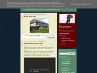 brasiliandonachuva.blogspot.com