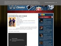 wcinema.blogspot.com