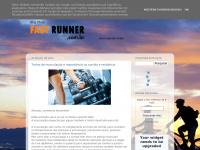 blogfastrunner.blogspot.com