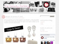 Thebeautyfactory.com.br - Index of /