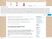 deborices.wordpress.com