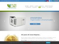 purilimp.com.br