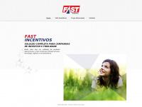 Fastincentivos.com.br - FastIncentivos