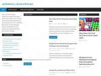 Saudeeforca.com - Saúde e Força | Saúde & Força