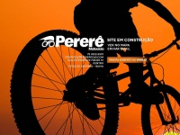 Pererê Peças - Peças no Varejo para Motocicletas e Bicicletas em Feira de Santana-Bahia