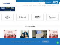 apeme.com.br