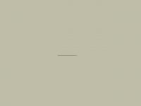 Agencecartier.com - CARTIER