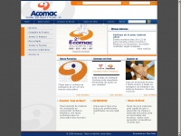 acomacsp.com.br