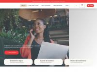 Editora Conquista – Construindo seu Legado
