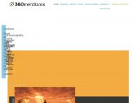 360meridianos.com