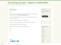 adrianelima.wordpress.com