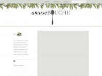 amusebouche.com.br