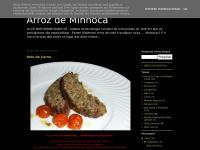carlasoar.blogspot.com