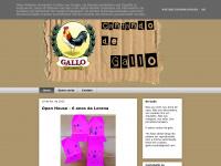 cantandodegallo.com
