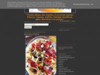 ideiasalacarte.blogspot.com
