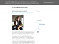 leotrivial.blogspot.com