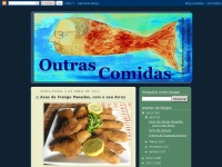 outrascomidas.blogspot.com