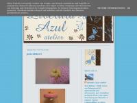 libelulaazulatelier.blogspot.com