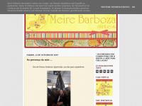 meirebarboza.blogspot.com