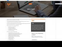 sfomarketing.com