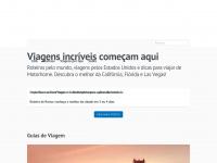 ideiasnamala.com