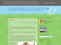 ideiasnajanela.blogspot.com