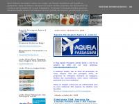 aquelapassagem.blogspot.com