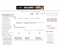 Auto-codereader.org - Auto-codereader - Torrents Search Engine, Search & Download