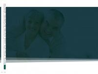tricred.com.br