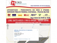 xmcred.com.br