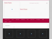 beautydisplay.com.br