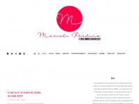 lindizzima.com.br