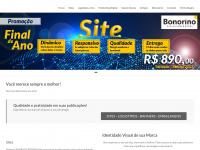 bonorino.com.br