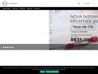 bonsaimotors.com.br