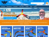 boomerangs.com.br