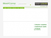 bootcomp.com.br