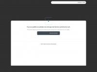 boomerangmix.com.br