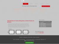 borindus.com.br