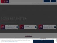boris.com.br