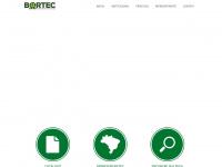 bortec.com.br