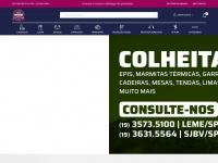 borleme.com.br