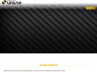 borrachasurano.com.br