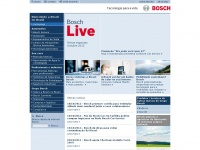bosch.com.br