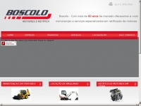 boscolo.com.br
